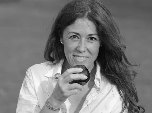 Carmen Sanchez Garcia