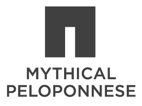 Mythical Peloponese